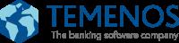 Temenos_logo_CMYK-Full-Standard.png