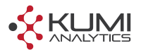 kumianalytics-final-logo20200429112441.png