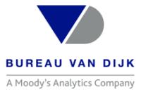 bvd-logo20200917143719.png