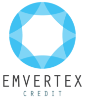emvertex-credit-logo-background-transparent20200529121404.png