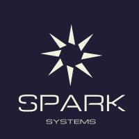 Spark System.png