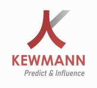 kewmann-logo-predictinfluence-white--wide20201118113552.jpg