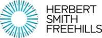 hsf-logo20211001061659.jpg