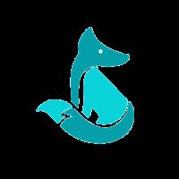 sfox logo.png