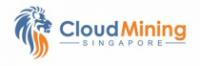 Cloudmining.sg.png