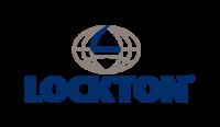 Lockton-Logo-32-mm-RGB.png