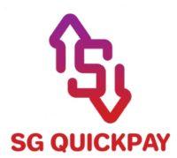 logo-qp20200302184945.jpg