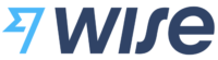 wise-logo.png