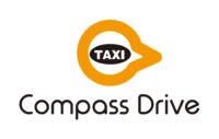 compassdrivev1t-220200417174255.jpg