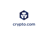 crypto-chain-logo20191115115349.png