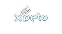 xpeto-logo20210629121742-1.png