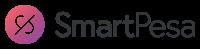 SmartPesa_RGB.png