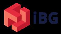 ibg-logo20211005083518.png