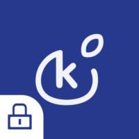 koniglewhite-blue-lock-inv20200701182332.png