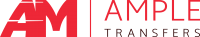 ample-transfers-logo-highres20200504113353.png