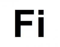 logo-arial.png