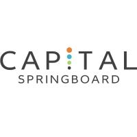 Capital Springboard.png