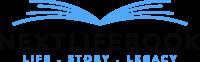 nlb-full-logo20200525123053.png