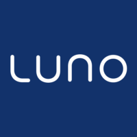 lunologo20201123134416.png