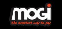 MOGiCard.png