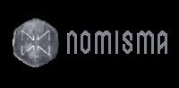 nomisma-01.png