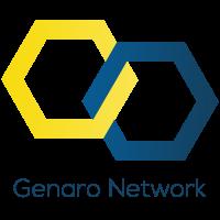 Genaro Network.png
