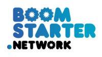 Boom Starter.jpg