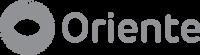 orientelogogrey20200520112838.png