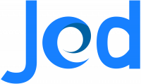 JED Logo-colored.png