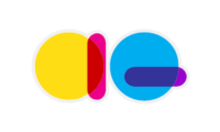 ae-logo20200410155510.png