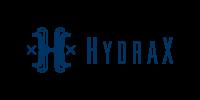 Main_Logo-HydraX_Blue.png