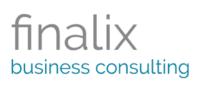 finalix-logo20200611082204.png