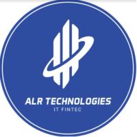 alr-logo-120190408190318.png
