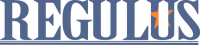 Regulus logo.png