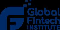 gfi-logo-transparency-single-300x15520200915042804.png