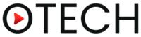 company-logo--300-dpi20210714105452.png