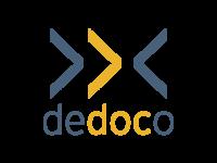 Dedoco Logo_Colour-01.png