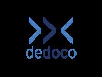dedoco-logo-colour-0120200331152118.png