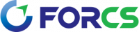 FORCS-logo-png.png