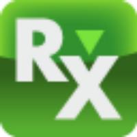 Redox.png