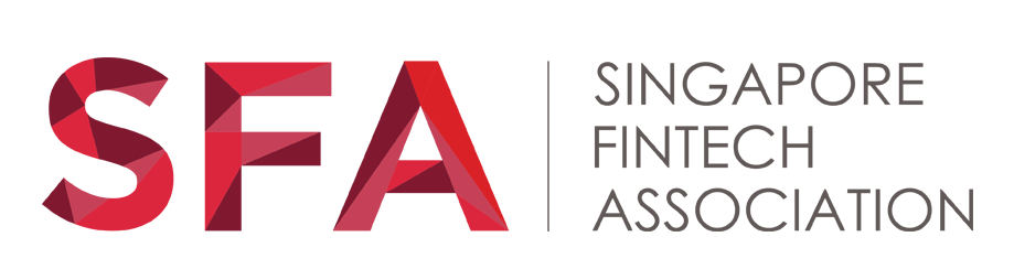 SG FinTech Directory